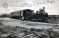 Chemin de fer du Nord de la France Compagnie Michon.jpg