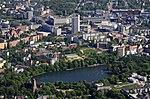 Chemnitz Innenstadt 30 origWI.jpg