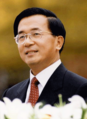 Chen Shui-bian election infobox.png