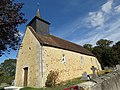 Chenay - Eglise 02.jpg