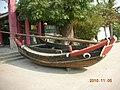 Chengyang, Qingdao, Shandong, China - panoramio (2).jpg