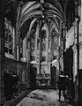 Chenonceau chateau chapel.jpg