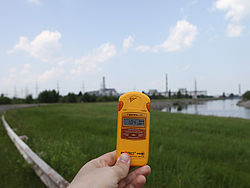 Chernobyl and Pripyat (4853729461).jpg