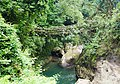 Cherrapunjee Rain Forests (7158995367).jpg