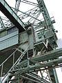 Cherry Street Straus Bascule bridge, from flickr -b.jpg