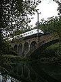 Chessiloch-Viadukt bei Grellingen.JPG