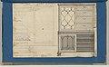 Chest of Drawers, from Chippendale Drawings, Vol. II MET DP-14176-079.jpg