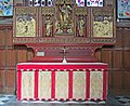 Chester Cathedral int Hamilton 028.JPG