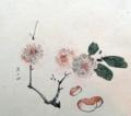 Chestnuts - Hu Zhengyan.PNG