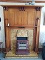 Chevening Flats fireplace2.jpg