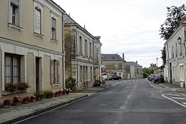 Cheviré-le-Rouge - Centre (2009).jpg