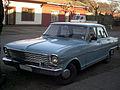 Chevrolet Chevy II Nova Sedan 1963 (11457511485).jpg