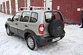 Chevrolet Niva 2012 03.JPG