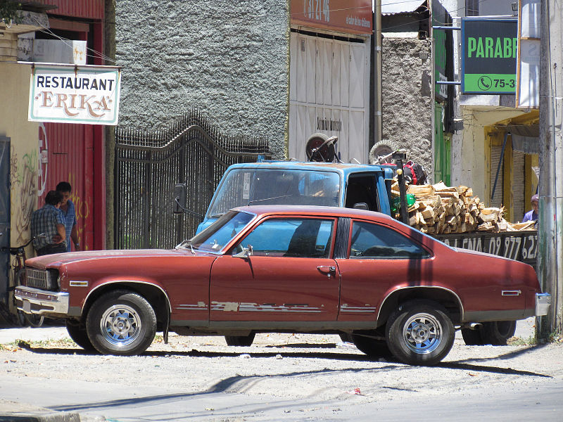 File:Chevrolet Nova Coupe 1977 (11825480676).jpg