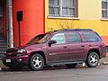 Chevrolet Trailblazer LT EXT 2004 (14436820599).jpg