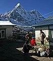 Chhukung-166-Klettercheck-Ama Dablam-2007-gje.jpg