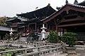 Chi Lin Nunnery, Hong Kong (6993834543).jpg