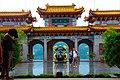 Chi Nan Temple - panoramio (12).jpg