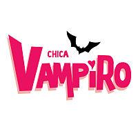 Chica Vampiro logo.jpg