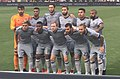 Chicago Fire Team Columbus Crew SC vs Chicago Fire May 12 2018.jpg