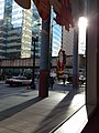 Chicago Loop, Chicago, IL, USA - panoramio (24).jpg