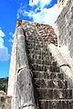 Chichen Itza (3433391172).jpg