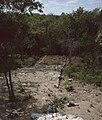 Chichen Itza Grupo Chultun sacbe.jpg