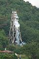 Chichibu Ryusei (Japanese traditional rocket festibal) (1934624723).jpg