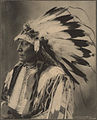 Chief Hollow Horn Bear, Sioux.jpg