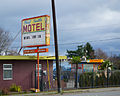 Chief Seattle Motel.jpg