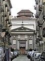 Chiesa-Misericordia-Torino.JPG