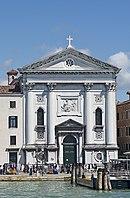 Chiesa della Pietà.