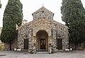 Chiesa di San Pietro Albisola.jpg