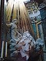 Chiesa di Santa Maria della Vittoria (Roma) 04.jpg