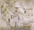 Chiesa di sant'anastasio di pistoia, disegno del 1561.jpg