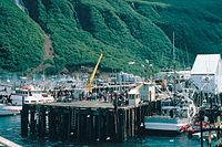 ChignikAK FerryDock.jpg