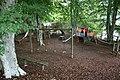 Children's Playpark, Loch Insh - geograph.org.uk - 567542.jpg