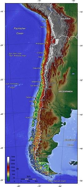 Archivo:Chile topo.jpg