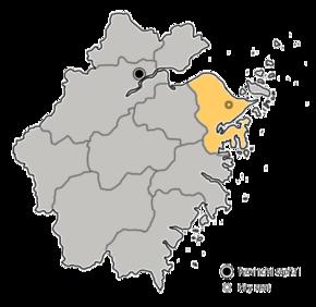 ChinaZhejiangNingbo.png