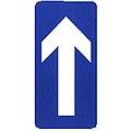 China road sign 示 13.jpg