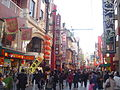 Chinatown at Yokohama (4611161679).jpg