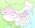 Chine Pyrus bretschneideri.jpg