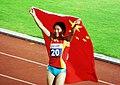 ChineseAthlete-YOGAsianQualifier-Singapore-20100525.jpg