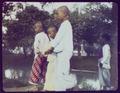 Chinese children LCCN2004707942.tif