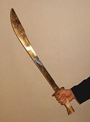 Chinese saber.jpg