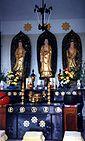 Chinese temple bouddha.jpg