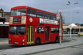 Chingford Bus Station - geograph.org.uk - 1178244.jpg