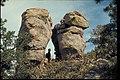 Chiricahua National Monument, Arizona (6ef1075c-eead-45f6-8dfd-598eff57f358).jpg
