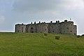 Chirk Castle 2016-06-04 - 2.jpg