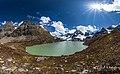 Chitta Katha Lake .jpg
